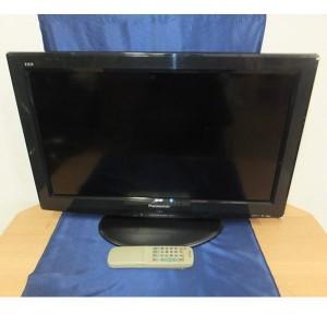 液晶テレビ