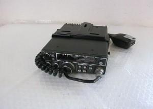 TRIO TR-8400